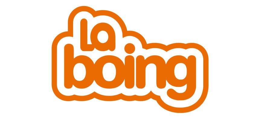 Radio Boing :