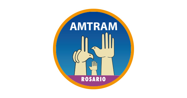 AMTRAM : Brand Short Description Type Here.