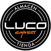 Luco Express :