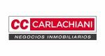 Inmobiliaria Carlachiani :