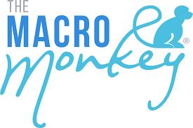 The Macro Monkey :