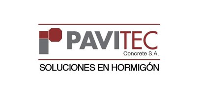 Pavitec :