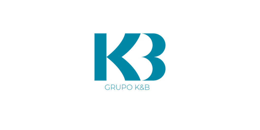Grupo K&B : Brand Short Description Type Here.