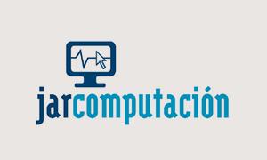Jar Computación :