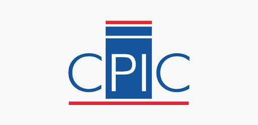 CPIC :