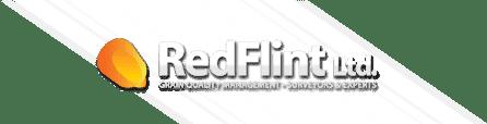 Red Flint :